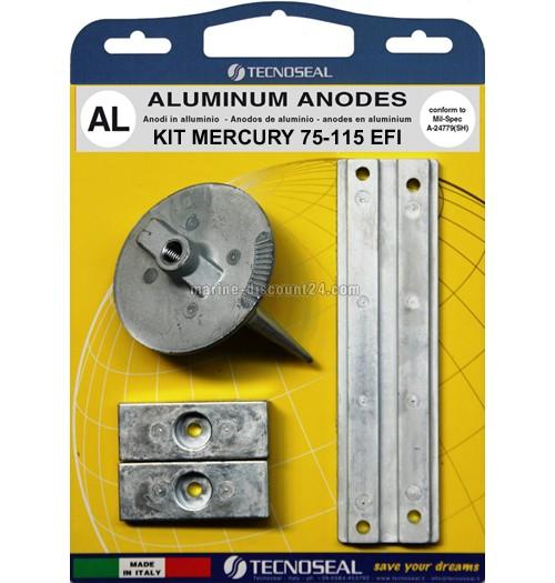 Für Mercury