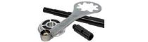 Werkzeug | Hilfsmittel