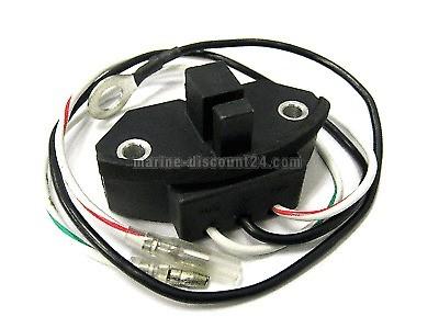 Hallgeber / Sensor für Mercruiser Thunderbolt Zündung MD892150Q02