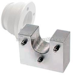 endmutterwerkzeug f r volvo penta trimmzylinder 872612. Black Bedroom Furniture Sets. Home Design Ideas