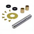 Impellerpumpen Reparatursatz für Volvo Penta AQ 165/170, MD875383
