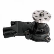 Wasserpumpe für  Mercruiser, OMC, Volvo Penta 2.5L, 3.0L, 3.7L