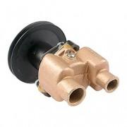 Seewasserpumpe für Volvo Penta 3.0L, 4.3L, 5.7L, 7.4L, MD3857794