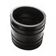 Auspuffschlauch 4 Zoll für Mercruiser, MD44348001