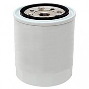 Water Separating Fuel Filter 25 Mikron