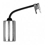 Kondensator für Prestolite Verteiler, 8M6001249