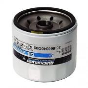 Ölfilter für GM 2.5L - 8.2L, Quicksilver 866340Q03