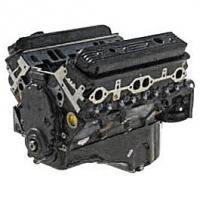 Marine Basis Motor GM 5.0L CDI ab 1996, werkneu
