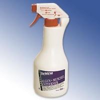 Algen- und Muschel-Entferner 500 ml von Yachticon