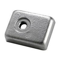 Anode Zink für Suzuki 9.9 - 300 PS, MD95311