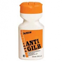 Anti Gilb Gel 500ml von Yachticon