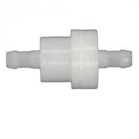 Benzinfilter Inline für Mercury/Mariner/Yamaha 6 - 15 PS, MD80365M