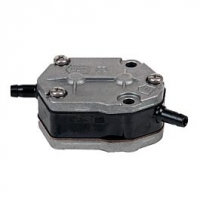 Benzinpumpe für Yamaha / Mariner 15-30 PS, 43113T
