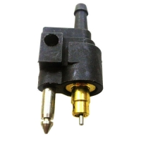 Benzinstecker für Parsun / Yamaha 4 - 25 PS