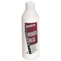 Bilgenreiniger Wonder Bilge 500 ml