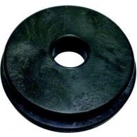 Einbauhilfe Werkzeug für Alu-Ring Kreuzgelenkbalg Mercruiser Alpha / Bravo 818162