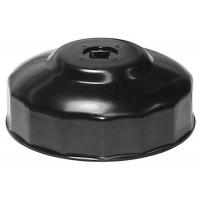 Filterschlüssel 889277Q01 für Mercruiser Filterelemente