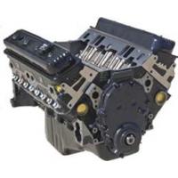 Marine Basis Motor GM 5.7L MPI 350 CDI ab 1996, werkneu MD866138A05