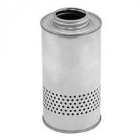 Filter Kurbelgehäuseentlüftung für Volvo Penta, MD876069