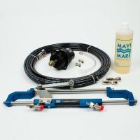 Lenkung hydraulisch für Aussenborder bis 80 PS, GF90BT