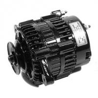 Lichtmaschine 12V -70A für Mercruiser, 862030T