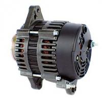 Lichtmaschine 12V -70A für Mercruiser 3.0L, MD862030T01