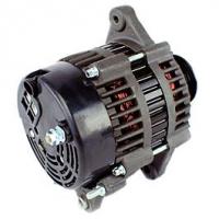 Lichtmaschine 12V - 70A für Mercruiser, MD863077T