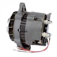 Lichtmaschine 12V - 55A für Mercruiser / Volvo Penta / OMC, MD817119A4