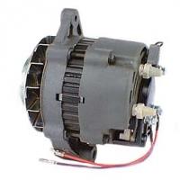 Lichtmaschine 12V - 65A für Mercruiser, MD805884T