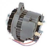 Lichtmaschine 12V - 55A für Mercruiser, MD807652T