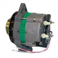 Lichtmaschine 12V - 65A für Mercruiser, MD807653T