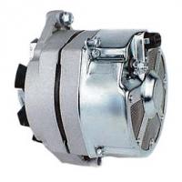Lichtmaschine 12V - 61A für Mercruiser, MD78403A2