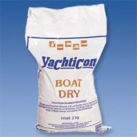 Luftentfeuchter Boat Dry 2kg