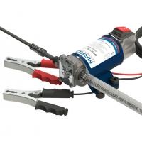 Marco Ölwechsel-Pumpe mit integriertem on / off Schalter 12V