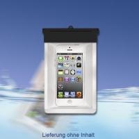 Wasserdichte Schutztasche  für Handy