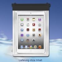 Wasserdichte Schutztasche für iPad Mini