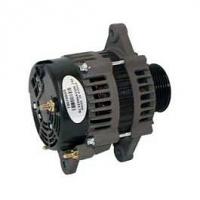 Lichtmaschine 12V - 70A für Mercruiser, MD862031T