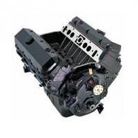Motorblock 7,4L V8 MPI L-29 GM 454 Longblock ab 1998, werksüberholt, 883281R50