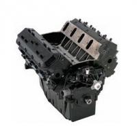 Motorblock 8,1L V8  GM 496 Longblock ab 2001, werksüberholt, 8M0062848