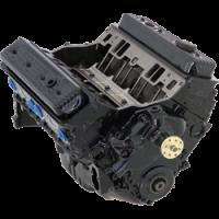 Motorblock 6,2 Liter V8 Vortec GM 377 MAG Werksneu 02-09 MD8M0095941