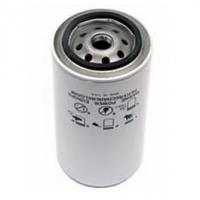 Ölfilter für Mercruiser Diesel, 816168