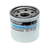 Ölfilter für Mercury / Mariner / Honda, 822626Q03