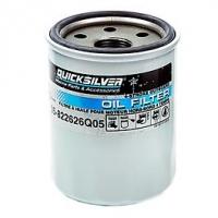 Ölfilter Quicksilver 35-8M0065103