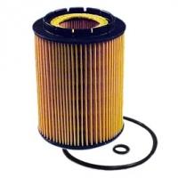 Ölfilter Element für Mercruiser Diesel, 895207