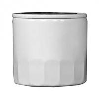 Ölfilter kurz für 4-Zyl. Benzin- / Dieselmodelle, MD3517857