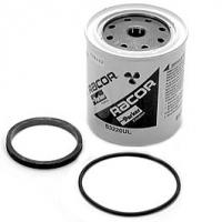 Ractor Benzin Filterelement S3220UL