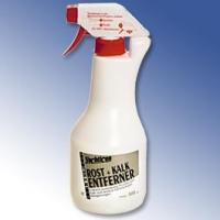 Rost- und Kalk-Entferner 500 ml von Yachticon