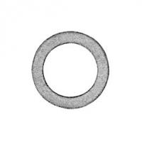 Unterlegscheibe für Mercruiser Alpha Schaltwelle, MD32666