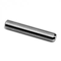 Propeller Scherstift Mercury 815111