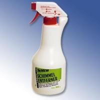 Schimmel-Entferner 500 ml von Yachticon